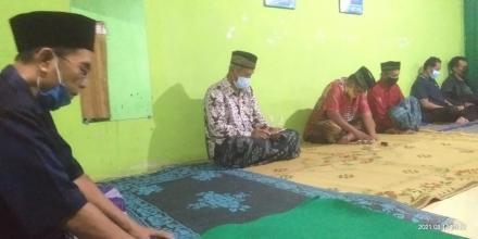 Musdus Dusun Gedong