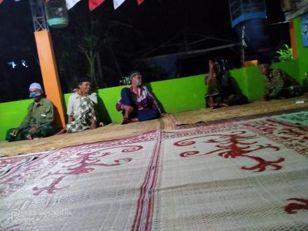 Musdus Dusun Soronanggan