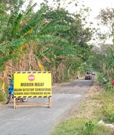 Penyelenggaraan Infrastruktur pada pemukiman